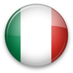 Translate into Italian using Google